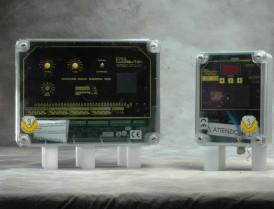 Programadores e Controladores Digitais