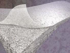 Mangas Filtrantes Especiais com Membrana de Teflon